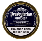 The German 100 gr. Presbyterian Mixture