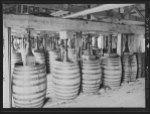 Pressure-fermentation
