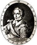 Sir Thomas Cavendish