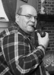 Paul (forum nickname Winslow Collector)
