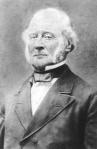 Pantaleon Gerhard Coenraad Hajenius