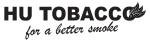 logo_HU-Tobacco