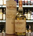 Glenturret 10 yo