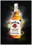 Jim_Beam___White