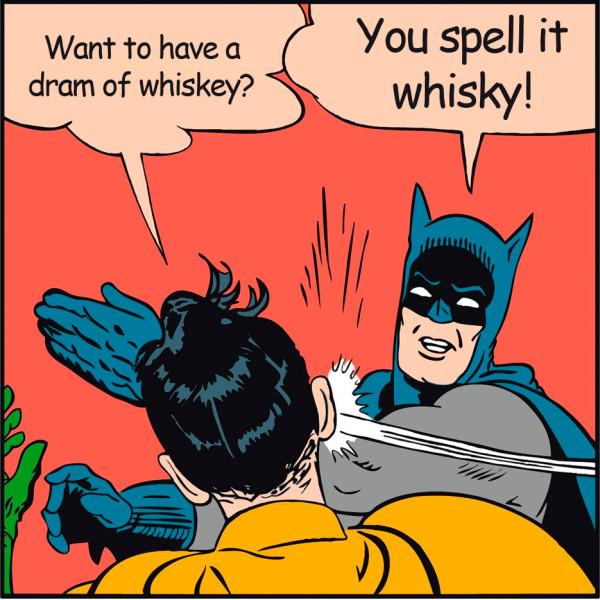 [Image: whisky-whiskey_en-600x600.jpg]