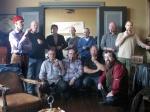First forum meeting in Leerdam