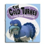 cold-turkey