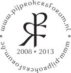 PRF 5 jaar