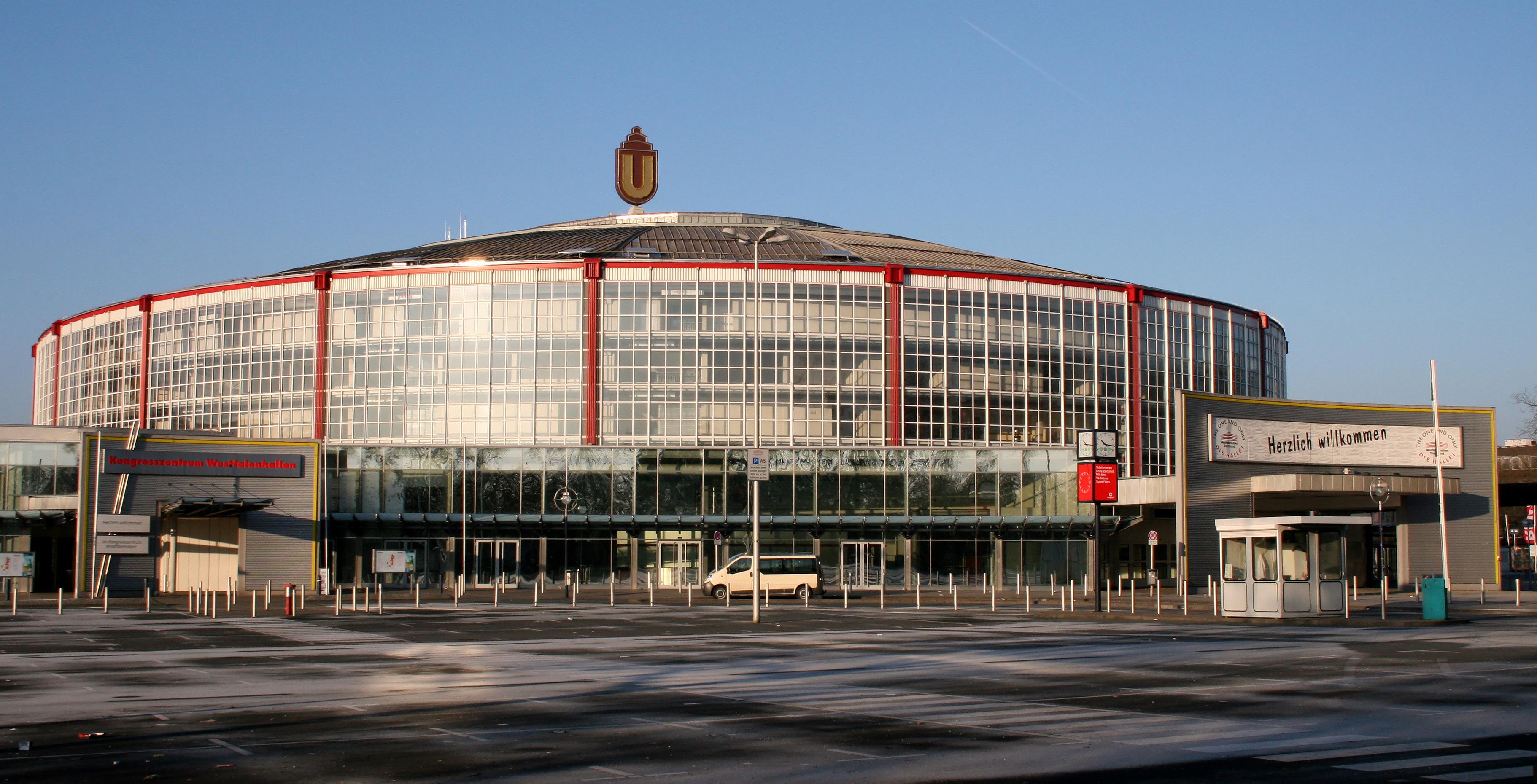 casino hohensyburg studenten