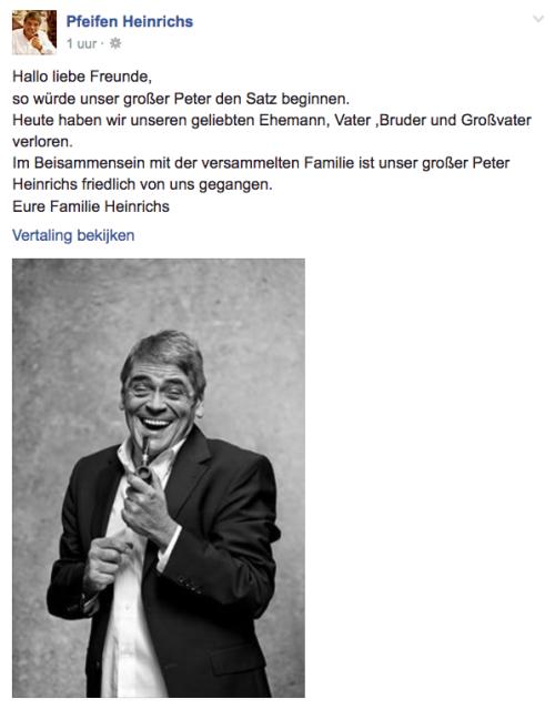 peter_heinrichs_death
