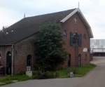Brewery 't Kuipertje