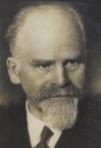 August Otto Schmidt