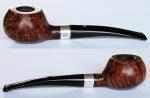 2014 PRF-pipe made by Ian Walker