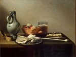Claesz_Pieter-Still_Life_with_Clay_Pipes