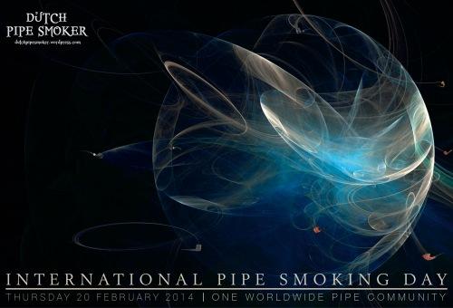 IPSD_2014
