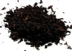 cavendish_tobacco