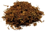 oriental_tobacco