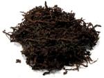 perique_tobacco