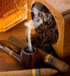 pipe_cigar