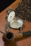 time_tobacco