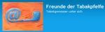 Freunde Der Tabakpfeife forum