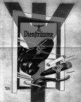 Nazi anti-smoking poster