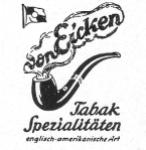 von_eicken1