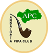 Andalucía Pipa Club