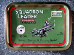 Samuel Gawith Squadron Leader Special Edition