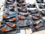 Foundation by Musico pipes