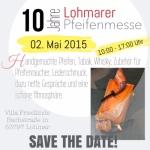 Lohmar_2015