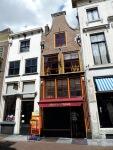 Store of Willem Schimmel