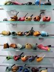 Wallenstein pipes