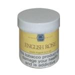 English Rose snuff