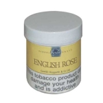 English Rose snuff
