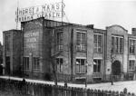 Horst & Maas factory