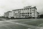 1966, Theodorus Niemeyer factory, Paterwoldseweg