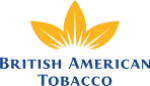 british_american_tobacco_logo-svg